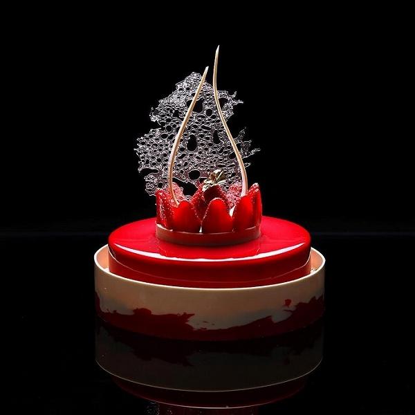 s_architectural-cake-designs-patisserie-dinara-kasko-016