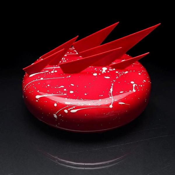 s_architectural-cake-designs-patisserie-dinara-kasko-021