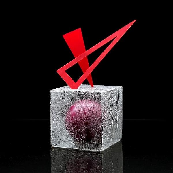s_architectural-cake-designs-patisserie-dinara-kasko-022