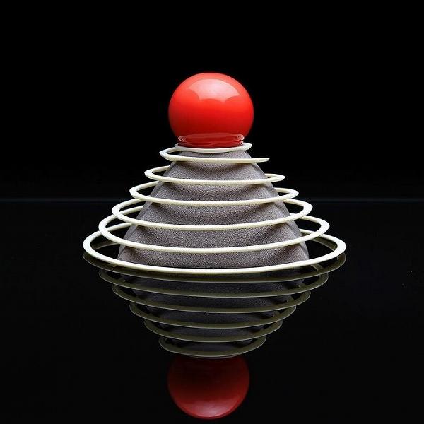 s_architectural-cake-designs-patisserie-dinara-kasko-03