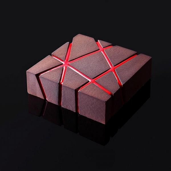 s_architectural-cake-designs-patisserie-dinara-kasko-04