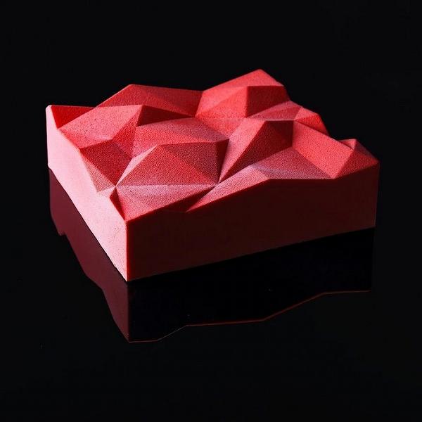 s_architectural-cake-designs-patisserie-dinara-kasko-05