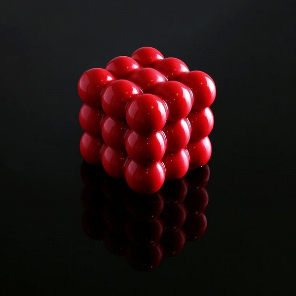 s_architectural-cake-designs-patisserie-dinara-kasko-07