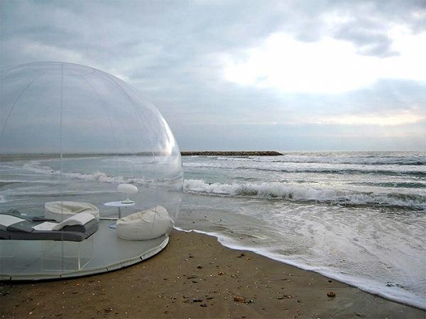 s_bubble_tent_01