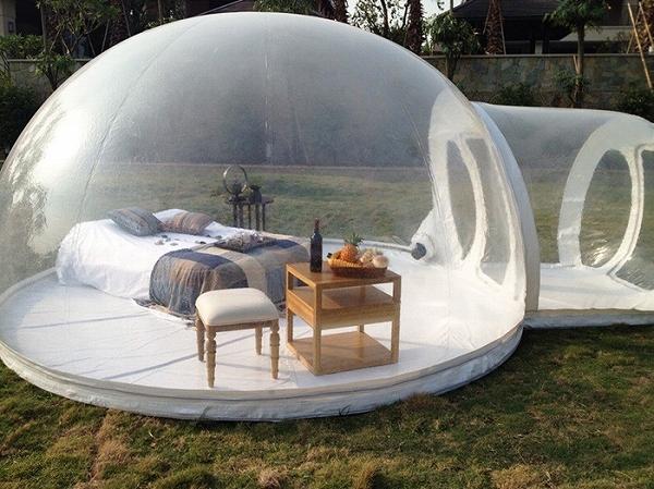 s_bubble_tent_02