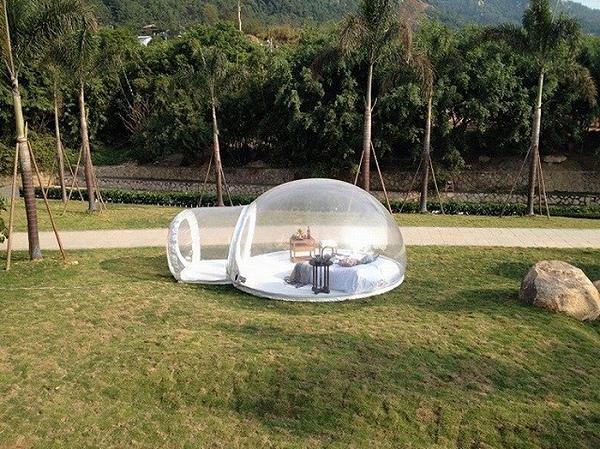 s_bubble_tent_03
