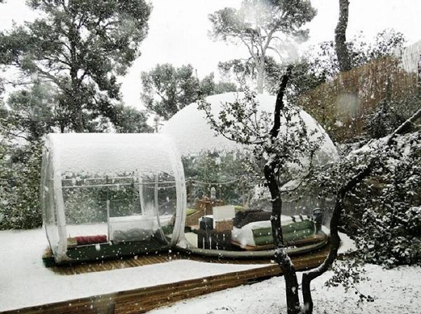 s_bubble_tent_04