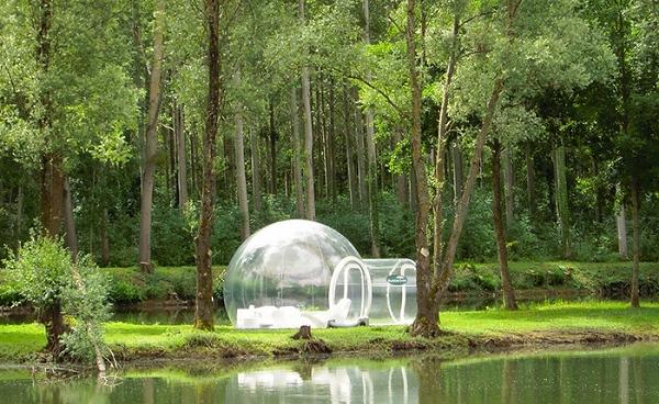 s_bubble_tent_05
