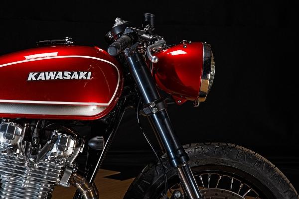 s_custom_kawasaki_kz1000_03