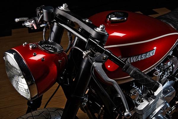 s_custom_kawasaki_kz1000_05