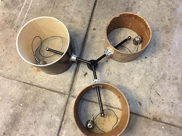 s_diy-drum-set-chandelier-icabod-13