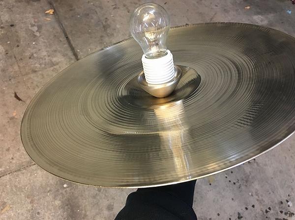 s_diy-drum-set-chandelier-icabod-27