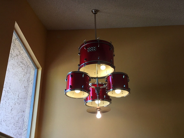 s_diy-drum-set-chandelier-icabod-6