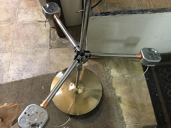 s_diy-drum-set-chandelier-icabod-9
