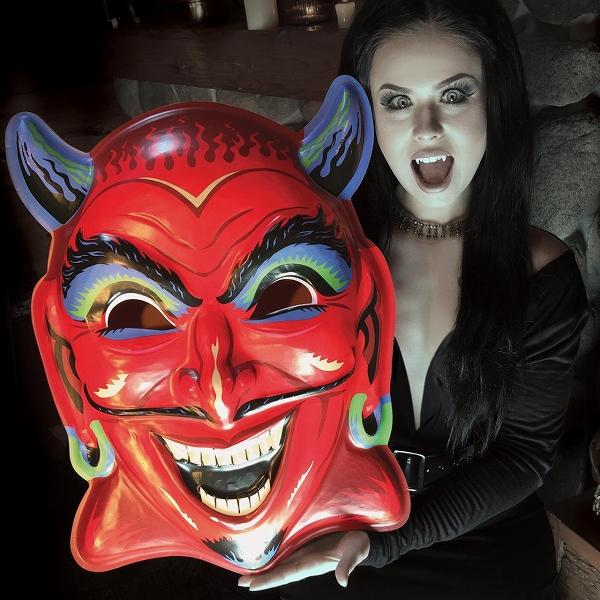 s_halloween_masks_00