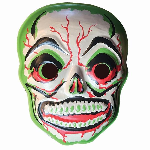 s_halloween_masks_07