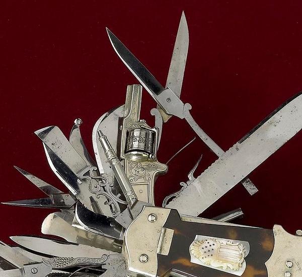 s_multiblade_folding_knife_02