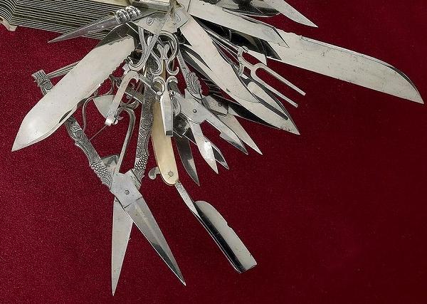 s_multiblade_folding_knife_05