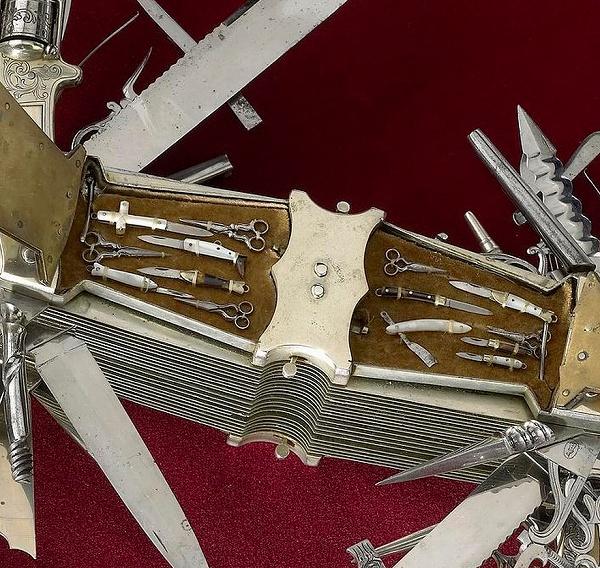 s_multiblade_folding_knife_07