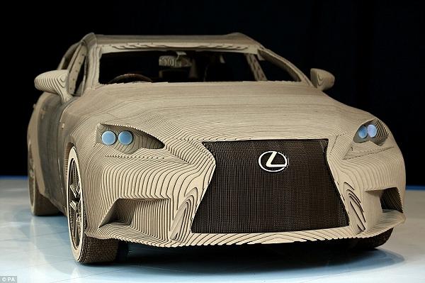 s_origami_inspired_car_01