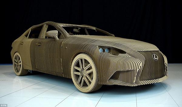 s_origami_inspired_car_04