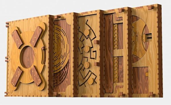 s_puzzle_book_03