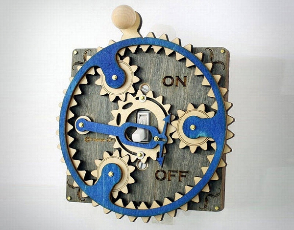 s_steampunk_switch_plates_01