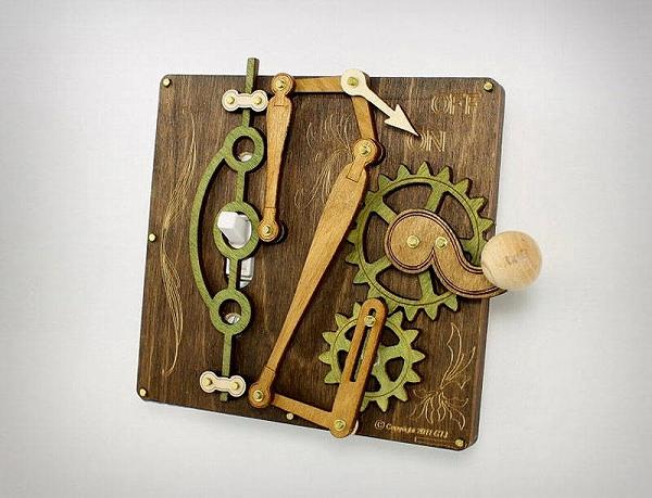 s_steampunk_switch_plates_03