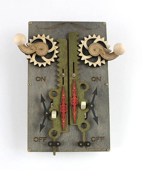 s_steampunk_switch_plates_05