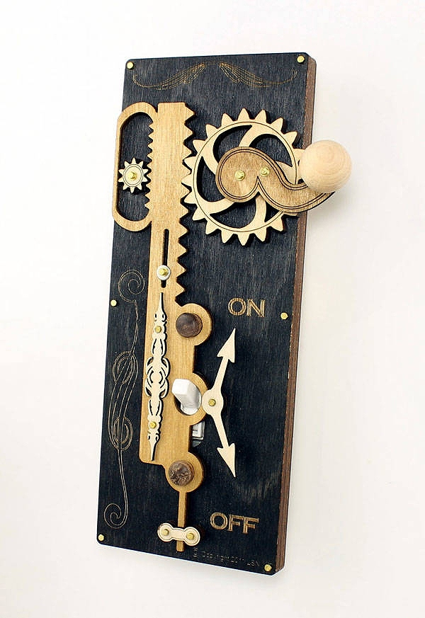 s_steampunk_switch_plates_07
