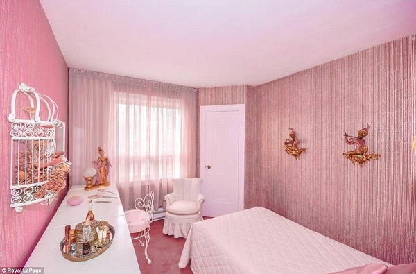 s_time_capsule_home_06