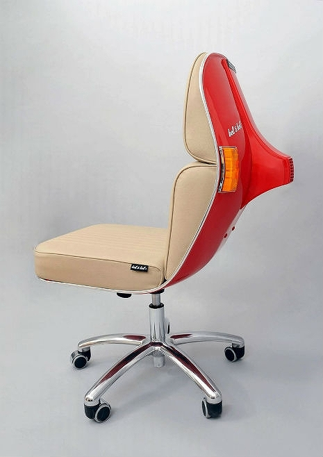 s_vespa_office_chairs_02
