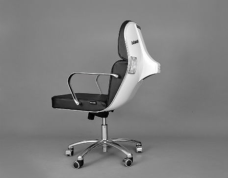 s_vespa_office_chairs_03