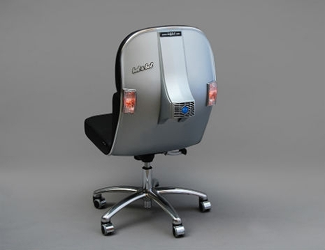 s_vespa_office_chairs_06