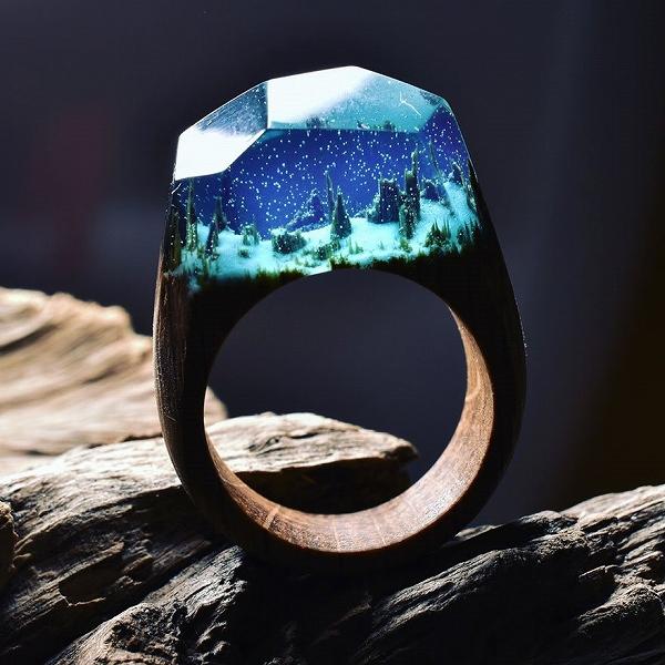 s_wood_rings_01