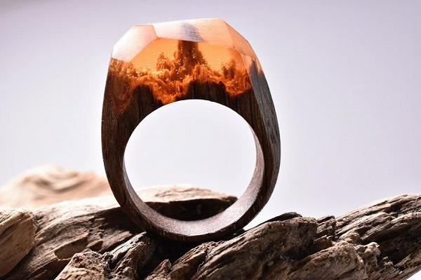 s_wood_rings_05