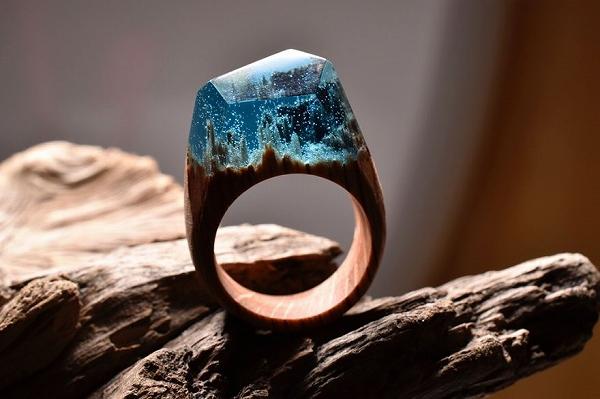 s_wood_rings_07