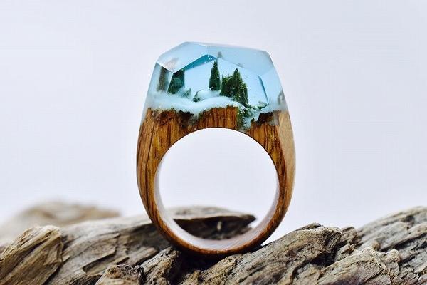 s_wood_rings_08