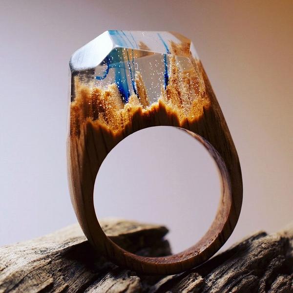 s_wood_rings_14