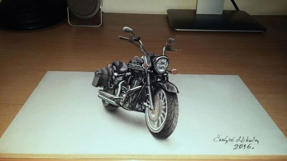 s_3d_drawings_03