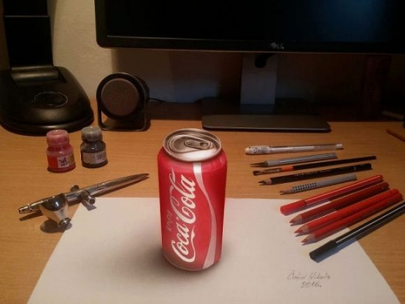 s_3d_drawings_04