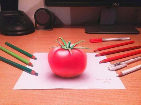 s_3d_drawings_06
