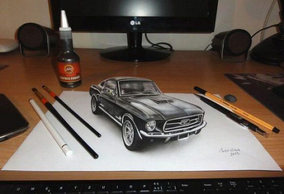 s_3d_drawings_07