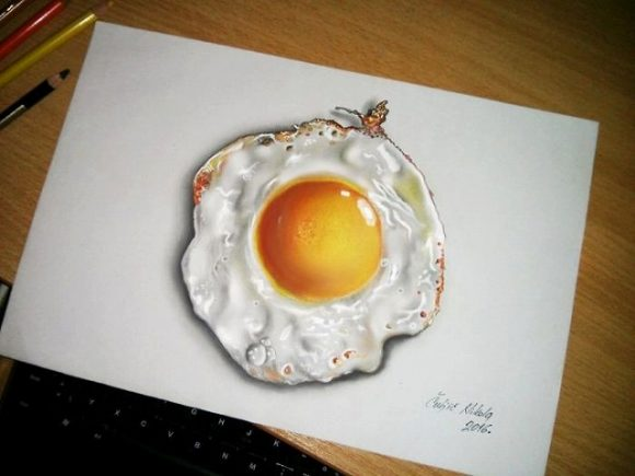 s_3d_drawings_11