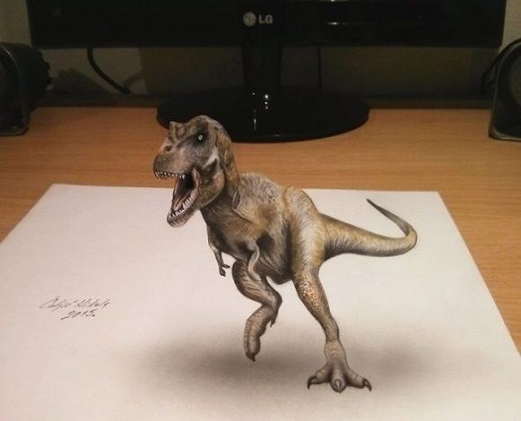 s_3d_drawings_12