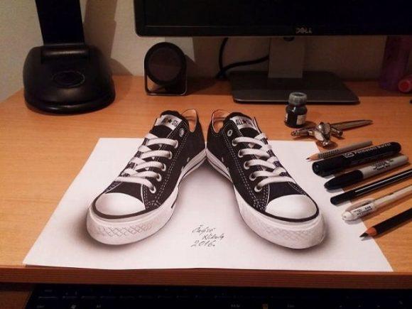 s_3d_drawings_14