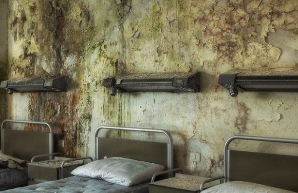 s_abandoned_hospitals_02
