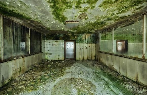 s_abandoned_hospitals_06