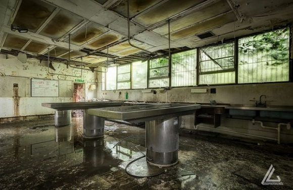 s_abandoned_hospitals_08