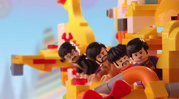 s_beatles_yellow_submarine_lego_01